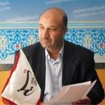 rahmatyzade2